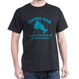 Ontario T-Shirt