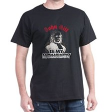 John Gill T-Shirt