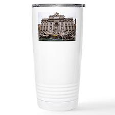Rome_18.8x12.6_TreviFou Travel Mug