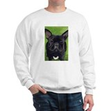 French Bully Sweatshirt