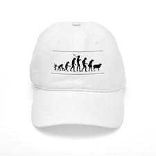 Sheeple Baseball Cap