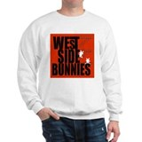 West Side Bunnies Sweater