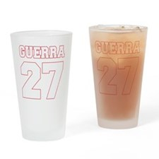 27 a Drinking Glass