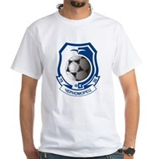 Odessa Chernomorets Shirt