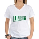 Linden Blvd Shirt