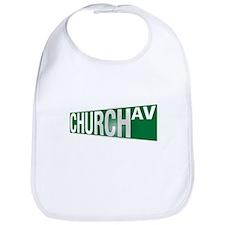 Church Av  Bib