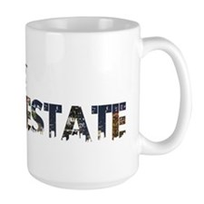 Misfit Estate City Shirt Atlanta 1 Mug