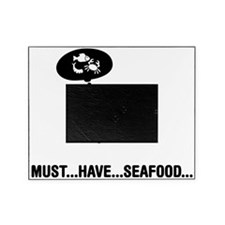 Seafood-A Picture Frame