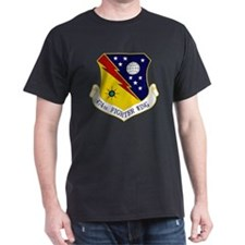 474th FW T-Shirt