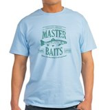 Master Baits T-Shirt