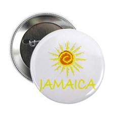 Jamaica Button