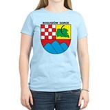 BOGUSZOW_GORCE_n T-Shirt
