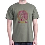 Ba Ba Dragon T-Shirt