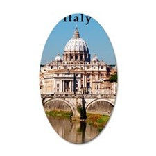 Italy_2.1675x4.717_iPhone5Sw Wall Decal