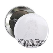 "Ballroom dancing designs 2.25"" Button"
