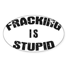 frac-stupid-CAP Decal