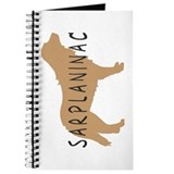 Sarplaninac Dogs Journal