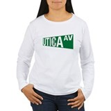 Utica Ave T-Shirt
