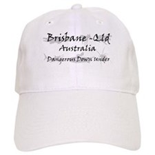 Cute Brisbane Cap