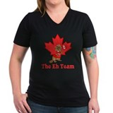 The Eh Team Shirt