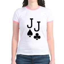 Pocket Jacks Poker T