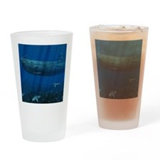 ipad_2 Drinking Glass