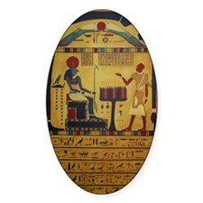 Stele of Revealing Decal