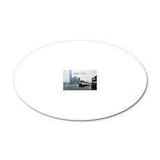 HongKong_7.5x5.5_FlatCard_In 20x12 Oval Wall Decal