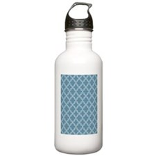 D60x84 Moroccan TnT W  Water Bottle