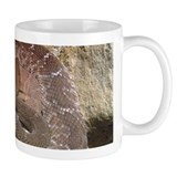 Rattler Mug