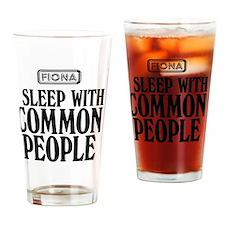 fiona Drinking Glass