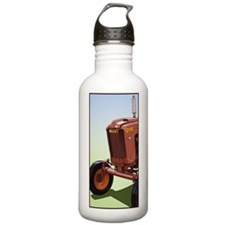MM Jet Star Water Bottle
