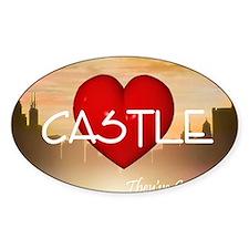 castle1c Stickers