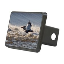 pelican 8x8 Hitch Cover