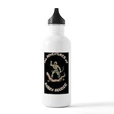 robin-hoodie-LG Water Bottle