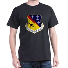 104th Fighter Wing T-Shirt