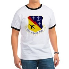 104th Fighter Wing T