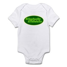 Magically Delicious Infant Bodysuit