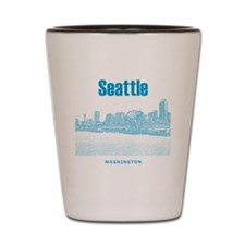 Seattle_10x10_SeattleWatefront_v6 Shot Glass