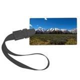 Grand tetons Travel Accessories
