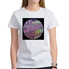 clock 2h2jtymp jelly belly Tee
