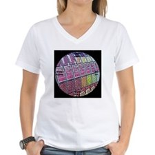 clock 2h2jtymp jelly belly Shirt