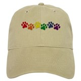 Family Pet Baseball Cap