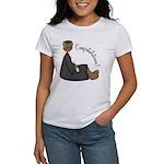 Congratulations Women's T-Shirt