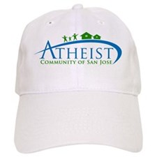 Logo Design Baseball Cap