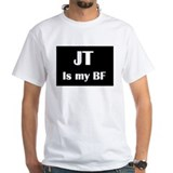 JUSTIN TIMBERLAKE Shirt