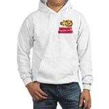 Emergency Management Hoodie