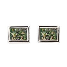 Fairy Tales Cufflinks