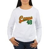 Canarsie T-Shirt