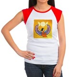 Egyptian Goddess Tee